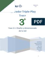 Fase 2.3 Servicios 2