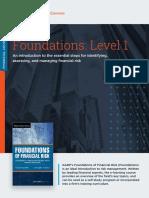 Foundations EBrochure