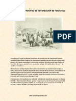 resena-historica-facatativa