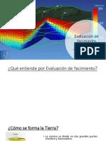 Evaluación de Yacimiento_II.pd.pdf
