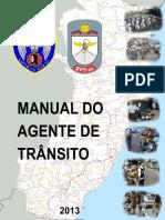 Manual do Agente de Trânsito.pdf