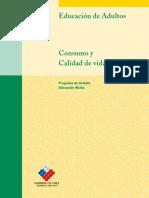consumo-y-calidad-de-vida-media-adulto.pdf