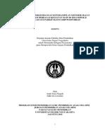 motorik halus.pdf