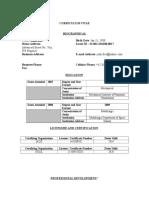 Resume Ex.doc