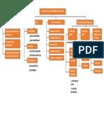 Mapa Conceptual Seminario 1