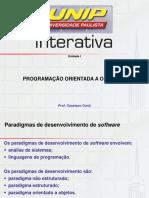 Unidade I - Slides de Aula.pdf