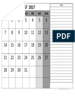 aug-2017-blank-calendar-weekend-marked-right-sidebar-for-notes.doc