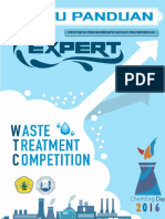 Teknis Presentasi Dan Transportasi Fix PDF