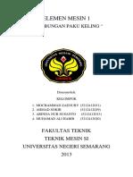 Paku Keling