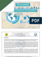 scan proposal wtc.pdf