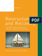 Restructuing-and-Recovery_tcm108-141329.pdf