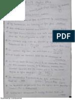 R13 Physics 1 1 1st Mid Bits.compressed