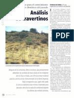 travertinos.pdf