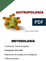 Antropologia Clase 1_20170906150739