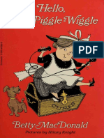 [MacDonald Betty] Hello, Mrs Piggle-Wiggle(BookSee.org)