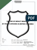 impactweaponsbypolicebc