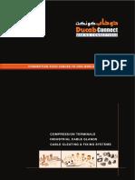 Ducab_Connect_Mini_Cat_for_web_2012.pdf