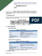 Resumen Ejecutivo Belgica Rev 0
