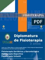 revfisiovol6n1.pdf