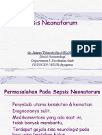 58576_IKA- Sepsis Neonatorum-1