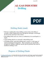 Drilling Procedures(2)