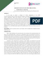 DESIGN_AND_IMPLEMENTATION_OF_UART_USING.pdf