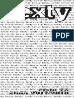 Texty 75