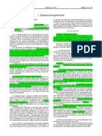 01 Orden SCE - Sub.pdf