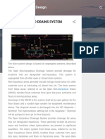 OPEN AND CLOSED DRAINS SYSTEM.pdf