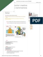 Purifier Basics -Basic for Junior Marine Engineers-rammarsea_ PURIFIERS