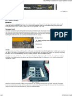 Key Pollution Concepts.pdf
