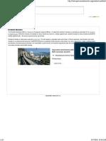 Resilient Modulus.pdf