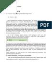Devita Marlina Venessa - 1707330 Revisi Heisenberg Benar.docx