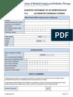 Overseas Soa Application Form Sept 16