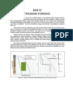 309552471-Bab-IV-Tekanan-Formasi (1).pdf