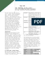 p009-26.pdf