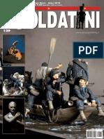 Soldatini International - 129 - 20180304