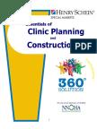 ClinicPlanning2010FINAL.pdf