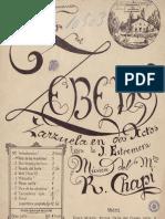 Hijas de Zebedeo.pdf