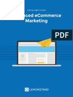 LS Advanced ECommerce Marketing eBook (1)