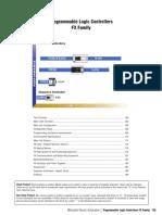 FX_Family_PLCs.pdf