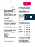 F1Nov11fmarticlepart2.pdf