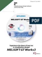 Gt Works3 Brochure Ver b
