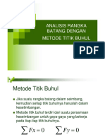documents.tips_metode-titik-buhul_2.pdf