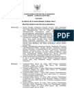 Kepmenkes No.129 Tahun 2008 Standar Pelayanan Minimal RS.pdf