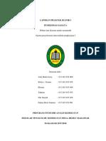 LAPORAN LENGKAP PKM SAMATA.docx
