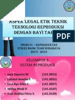 ppt Bayi Tabung.pptx