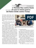 0327-May vs Trump