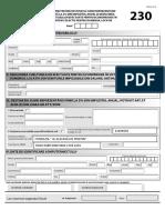 formular230-ANBPR.doc