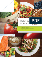dietary guidelines for america , 2010.pdf